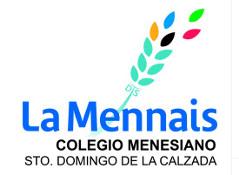 Logo MENESIANO