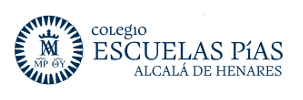 Logo ESCUELAS PIAS
