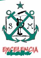Logo SANTA MARIA DE LA PROVIDENCIA