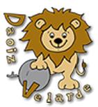 Logo DAOIZ Y VELARDE