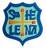Logo SANTA HELENA
