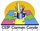 Logo CARMEN CONDE