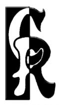 Logo Nuestra Señora DE RIHONDO