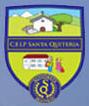 Logo SANTA QUITERIA