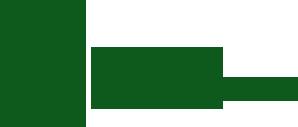 Logo SAGRADA FAMILIA
