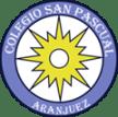 Logo SAN PASCUAL