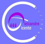 Logo VICENTE ALEIXANDRE