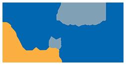 Logo VIRGEN DE EUROPA