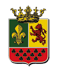 Logo TRINITY COLLEGE LICEO SERRANO