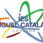 Logo MIGUEL CATALAN
