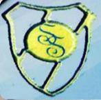 Logo SAN SEBASTIAN
