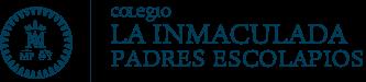 Logo LA INMACULADA-PADRES ESCOLAPIOS