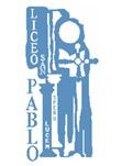 Logo LICEO SAN PABLO