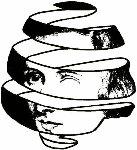 Logo MARIA ZAMBRANO