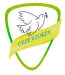 Logo AZORIN