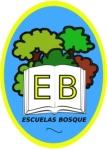 Logo ESCUELAS BOSQUE