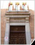 Logo EMILIA PARDO BAZAN