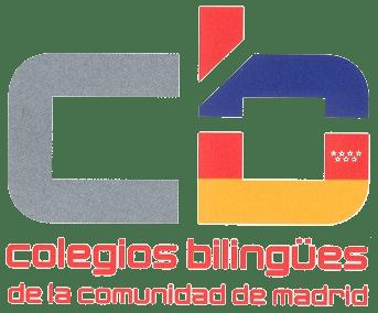 Logo JUAN SEBASTIAN ELCANO (BILINGÜE)