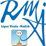 Logo LOPEZ VICUÑA