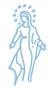 Logo COLEGIO DIOCESANO MARIA INMACULADA - JOAQUÍN TURINA
