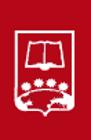 Logo PADRE COLOMA