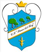 Logo PINAR DEL REY