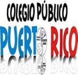 Logo PUERTO RICO