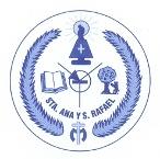 Logo SANTA ANA Y SAN RAFAEL