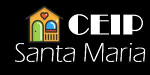 Logo SANTA MARIA