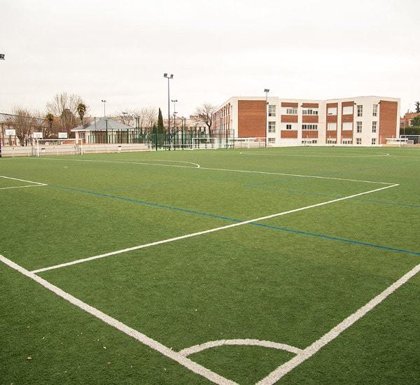 Imagen Colegio 4