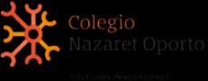 Logo NAZARET-OPORTO
