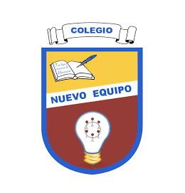 Logo COLEGIO NUEVO EQUIPO
