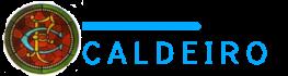 Logo FUNDACION CALDEIRO