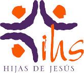 Logo MARIA REINA