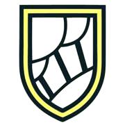 Logo MATER CLEMENTISSIMA