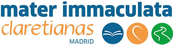 Logo MATER IMMACULATA