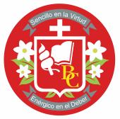 Logo BLANCA DE CASTILLA