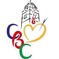 Logo Nuestra Señora DEL BUEN CONSEJO