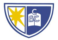 Logo NTRA. SRA. DEL BUEN CONSEJO