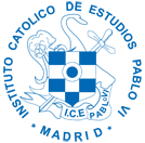 Logo PABLO VI