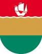 Logo EL PRADO