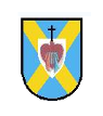 Logo SAGRADO CORAZON