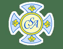 Logo SAN ANTONIO