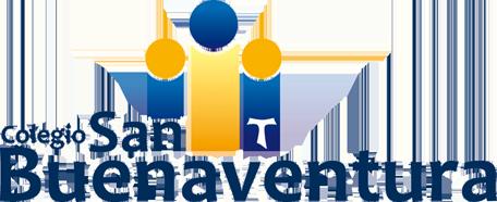 Logo SAN BUENAVENTURA