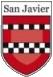 Logo SAN JAVIER