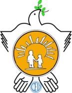 Logo SAN RAFAEL ARCANGEL-SANTA LUISA