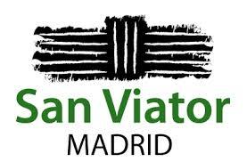 Logo SAN VIATOR