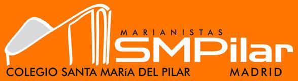Logo SANTA MARIA DEL PILAR