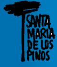 Logo SANTA MARIA DE LOS PINOS