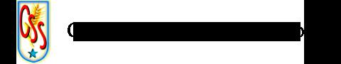Logo SANTISIMO SACRAMENTO